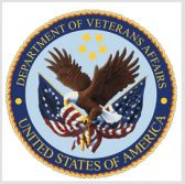 VA Seeks Contractor for Veteran Health Info Access Services - top government contractors - best government contracting event