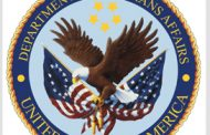 VA Seeks Contractor for Veteran Health Info Access Services