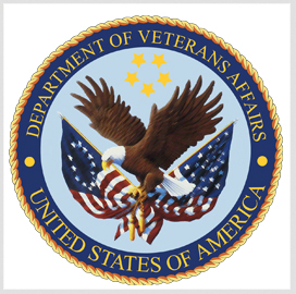 ExecutiveBiz - VA Seeks Contractor for Veteran Health Info Access Services