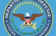 Report: DoD Moves Deadline for JEDI Cloud Bids to October