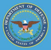 DoD Seeks Info on Potential Support Sources for Security Clearance Processing System - top government contractors - best government contracting event