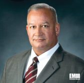 Executive Profile: Don Morrison, BAE US Intell Sector VP of Contracts & Supply Chain Mgmt - top government contractors - best government contracting event
