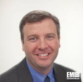 HPE Vet Doug Oathout Joins Black Box as Strategic Partner Relations VP; E.C. Sykes Comments - top government contractors - best government contracting event