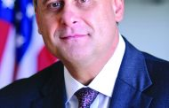 Executive Profile: Gus Doulaveris, General Dynamics Information Technology VP of Engineering Services
