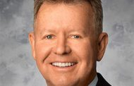 Bechtel's Bill Dudley Receives Honorary Doctorate from Purdue University
