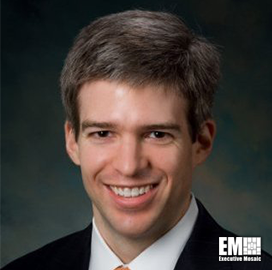 ExecutiveBiz - Former Boeing Corporate Dev't Director Dylan Wolin to Head M&A Strategy at AAR