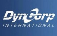 DynCorp C-21A, C-20 Teams Receive FAA's Highest Corporate Award