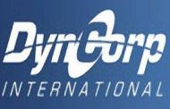 DynCorp Selected for Association's Army Aviation Materiel Readiness Award