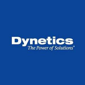 Dynetics Recognized as NASA Aerospace Contractor; Ron Nyberg Comments - top government contractors - best government contracting event