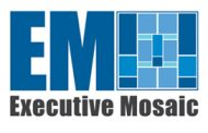 GovCon Executive Covers Individual and Company Awards