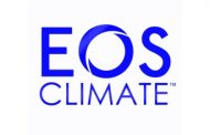 EOS Climate Welcomes Matt Jones as New CEO