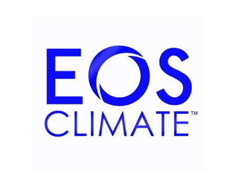 EOS Climate Welcomes Matt Jones as New CEO - top government contractors - best government contracting event