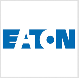 Nathan Manning Named Eaton Aerospace Fluid, Electrical Distribution Group Lead - top government contractors - best government contracting event