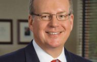CTC's Ed Sheehan Recognized for Business Leadership in Pennsylvania