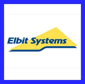 Elbit Systems Wins $15M to Upgrade Israel's Hercules Aircraft - top government contractors - best government contracting event