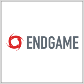 Former Cybercom Deputy Commander Robert Schmidle Appointed Endgame Adviser; Nate Fick Comments - top government contractors - best government contracting event