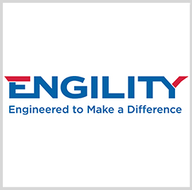 Engility to Support DoD's CBRNE Defense Efforts Under $8.3B Contract Vehicle - top government contractors - best government contracting event