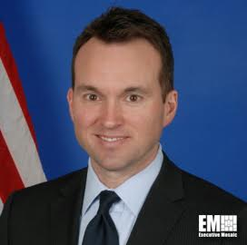 Former Army Secretary Eric Fanning Joins CNAS Advisory Board - top government contractors - best government contracting event