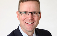 Eric Redman Named VP, Systems Product Sales Lead at Parsons