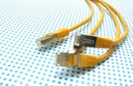 HP Helps Develop New Energy-efficient Ethernet Standard