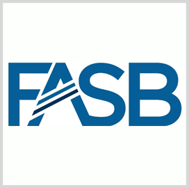 Grant Thornton's Mark Scoles Joins FASB Emerging Issues Task Force - top government contractors - best government contracting event