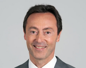 Airbus CEO Fabrice Bregier to Chair Foundation Board - top government contractors - best government contracting event