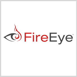 Steve Pusey Named to FireEye's Board; David DeWalt Comments - top government contractors - best government contracting event