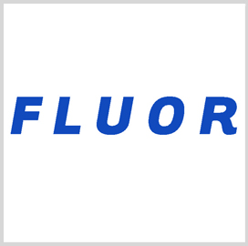 Fluor, Partners Close Financing Agreements on $4B Gordie Howe International Bridge Project - top government contractors - best government contracting event