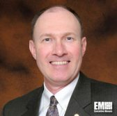 HII SN3's Frazer Lockhart Named to DOE's Environmental Mgmt Advisory Board - top government contractors - best government contracting event