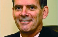 Profile: Robert Frizzelle, CSC VP And GM For Mission Systems