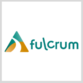Fulcrum Chosen for Inc. Magazine 5000 List; Jeff Handy Comments - top government contractors - best government contracting event