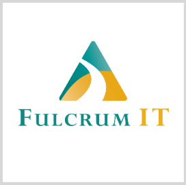 Fulcrum Conducts Toy Donation Contest for US Marine Corps; Jeff Handy Comments - top government contractors - best government contracting event