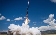 ULA-Ball Aerospace-Space Foundation Team Launches Student, Intern-Built Rockets & Payloads
