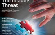 Inside the Insider Threat