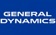 General Dynamics Names Kevin Poitras Electric Boat President
