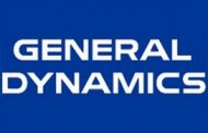 Steve Rowbotham Named General Dynamics UK COO in Reorganization