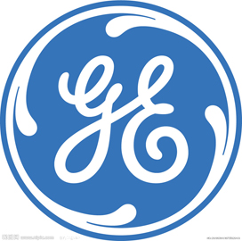 GE Unveils Dubai-Based Aviation Tech Support Hub; Jim Daily Comments - top government contractors - best government contracting event