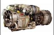 Aviall, GE Sign Helicopter Engine Distribution Agreement