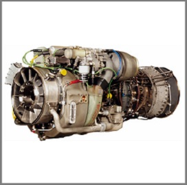 Aviall, GE Sign Helicopter Engine Distribution Agreement - top government contractors - best government contracting event