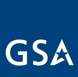 Report: GSA Eyes Final RFP for 2 Pools of OASIS Vehicle's Unrestricted Portion by May 31 - top government contractors - best government contracting event