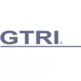 GTRI Now Holds All Four Cisco US Certificates - top government contractors - best government contracting event