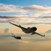 General Atomics Tests Integrated Fuel Tank Structure for MQ-25 Refueling UAS - top government contractors - best government contracting event