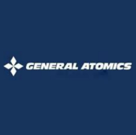 General Atomics to Showcase Ground Control System Simulator, Maritime ISR Aircraft in Japan - top government contractors - best government contracting event