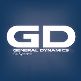 General Dynamics C4 Systems Picked for Pentagon Mentor-Protege Award; Chris Marzilli Comments - top government contractors - best government contracting event
