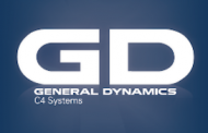 General Dynamics Rescue System Used in 60K Coast Guard Missions