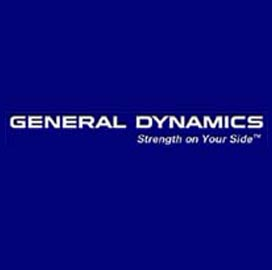 General Dynamics Wins $17M Navy Submarine Maintenance Contract - top government contractors - best government contracting event