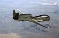 Northrop Execs Travel With Senator to Potential Global Hawk Production Site