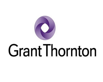 Grant Thornton Names James Peko a Corporate Advisory Natl Managing Principal; Steve Lukens Comments - top government contractors - best government contracting event