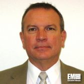 Donald Graul Promoted to President of Parsons Construction Group; Chuck Harrington Comments - top government contractors - best government contracting event