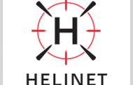 Helinet Aviation Services Adds Thomas Norton to Board; Kathryn Purwin Comments